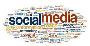 Social media has changed media landscapes in Kenya and the entire world