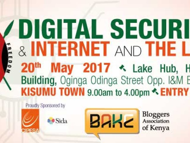 Digital&LawTrainingKisumu600x300